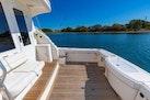 Tiara Yachts-Convertible 2013-ALLIE CAT Quincy-Massachusetts-United States-39 Tiara Cockpit-1507380 | Thumbnail