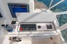 Tiara Yachts-Convertible 2013-ALLIE CAT Quincy-Massachusetts-United States-39 Tiara Flybridge-1507401 | Thumbnail