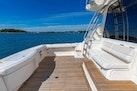 Tiara Yachts-Convertible 2013-ALLIE CAT Quincy-Massachusetts-United States-39_Tiara Cockpit_1-1507378 | Thumbnail