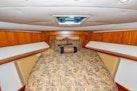 Tiara Yachts-Convertible 2013-ALLIE CAT Quincy-Massachusetts-United States-39 Tiara Master Stateroom-1507416 | Thumbnail