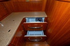Tiara Yachts-Convertible 2013-ALLIE CAT Quincy-Massachusetts-United States-39 Tiara Galley-1507407 | Thumbnail