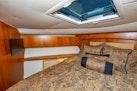 Tiara Yachts-Convertible 2013-ALLIE CAT Quincy-Massachusetts-United States-39 Tiara Master Stateroom-1507417 | Thumbnail
