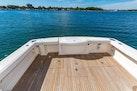 Tiara Yachts-Convertible 2013-ALLIE CAT Quincy-Massachusetts-United States-39 Tiara Cockpit-1507379 | Thumbnail