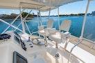 Tiara Yachts-Convertible 2013-ALLIE CAT Quincy-Massachusetts-United States-39 Tiara Flybridge-1507403 | Thumbnail