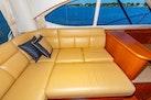 Tiara Yachts-Convertible 2013-ALLIE CAT Quincy-Massachusetts-United States-39 Tiara Salon-1507453 | Thumbnail