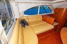 Tiara Yachts-Convertible 2013-ALLIE CAT Quincy-Massachusetts-United States-39 Tiara Salon-1507451 | Thumbnail