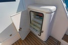 Tiara Yachts-Convertible 2013-ALLIE CAT Quincy-Massachusetts-United States-39_Tiara Mezzanine Stoarage-1507424 | Thumbnail