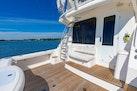 Tiara Yachts-Convertible 2013-ALLIE CAT Quincy-Massachusetts-United States-39_Tiara Cockpit-1507381 | Thumbnail