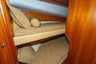 Tiara Yachts-Convertible 2013-ALLIE CAT Quincy-Massachusetts-United States-39 Tiara Over-under Berth-1507430 | Thumbnail