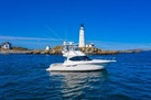 Tiara Yachts-Convertible 2013-ALLIE CAT Quincy-Massachusetts-United States-39_Tiara Profile Starboard-1507444 | Thumbnail