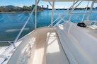 Tiara Yachts-Convertible 2013-ALLIE CAT Quincy-Massachusetts-United States-39 Tiara Flybridge_4-1507400 | Thumbnail