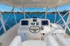 Tiara Yachts-Convertible 2013-ALLIE CAT Quincy-Massachusetts-United States-39 Tiara Flybridge-1507399 | Thumbnail