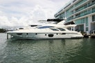Azimut-Evolution 2008-Rochi Miami-Florida-United States-1501185   Thumbnail