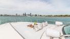 Sea Ray-Sundancer 2000-Why Not Miami-Florida-United States-1501388 | Thumbnail