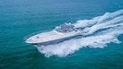 Sea Ray-Sundancer 2000-Why Not Miami-Florida-United States-1501385 | Thumbnail