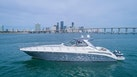Sea Ray-Sundancer 2000-Why Not Miami-Florida-United States-1501386 | Thumbnail