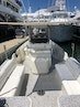 McMullen & Wing-Dive Tender 2002-Iliad Fort Lauderdale-Florida-United States-1502442 | Thumbnail