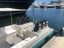 McMullen & Wing-Dive Tender 2002-Iliad Fort Lauderdale-Florida-United States-1502444 | Thumbnail
