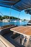 Sacs-Strider 11 2020-STRIDER 11 Fort Lauderdale-Florida-United States-1502464 | Thumbnail