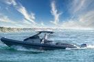 Sacs-Strider 11 2020-STRIDER 11 Fort Lauderdale-Florida-United States-1502455 | Thumbnail