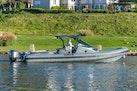 Sacs-Strider 11 2020-STRIDER 11 Fort Lauderdale-Florida-United States-1502454 | Thumbnail