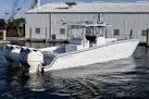 Freeman-37 VH 2016 -Pompano Beach-Florida-United States-1502852 | Thumbnail