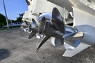 Freeman-37 VH 2016 -Pompano Beach-Florida-United States-1502844 | Thumbnail