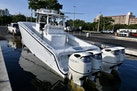 Freeman-37 VH 2016 -Pompano Beach-Florida-United States-1502851 | Thumbnail