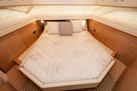 Scout-530 LXF 2020-Crewszing Destin-Florida-United States-Master Stateroom-1503635 | Thumbnail