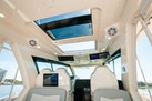 Scout-530 LXF 2020-Crewszing Destin-Florida-United States-Sunroof-1503649 | Thumbnail