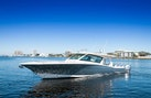 Scout-530 LXF 2020-Crewszing Destin-Florida-United States Port Bow-1503616 | Thumbnail
