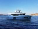 Numarine-22XP 2021-22XP HULL 3 Istanbul-Turkey-1503920 | Thumbnail