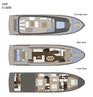 Numarine-22XP 2021-22XP HULL 3 Istanbul-Turkey-1503923 | Thumbnail
