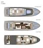 Numarine-22XP 2021-22XP HULL 3 Istanbul-Turkey-1503924 | Thumbnail
