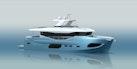 Numarine-22XP 2021-22XP HULL 3 Istanbul-Turkey-1503919 | Thumbnail