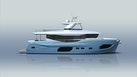 Numarine-22XP 2021-22XP HULL 3 Istanbul-Turkey-1503921 | Thumbnail