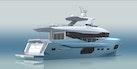 Numarine-22XP 2021-22XP HULL 3 Istanbul-Turkey-1503916 | Thumbnail
