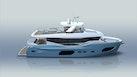Numarine-22XP 2021-22XP HULL 3 Istanbul-Turkey-1503922 | Thumbnail