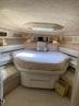 Sea Ray-Super Sun Sport 1993-PRECIOUS CARGO New York-New York-United States-Sea Ray 63  Precious Cargo  VIP Stateroom-1504073 | Thumbnail