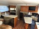 Viking-Convertible 1997-Sweet Escape Dania Beach-Florida-United States-1509100   Thumbnail