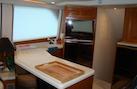 Viking-Convertible 1997-Sweet Escape Dania Beach-Florida-United States-1507552   Thumbnail