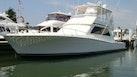 Viking-Convertible 1997-Sweet Escape Dania Beach-Florida-United States-1507455   Thumbnail