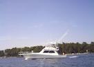 Viking-Convertible 1997-Sweet Escape Dania Beach-Florida-United States-1507547   Thumbnail