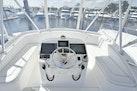 Viking-37 Billfish 2018-EXODUS Staten Island-New York-United States-1504264 | Thumbnail