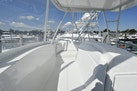 Viking-37 Billfish 2018-EXODUS Staten Island-New York-United States-1504261 | Thumbnail