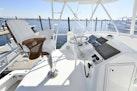 Viking-37 Billfish 2018-EXODUS Staten Island-New York-United States-1504259 | Thumbnail