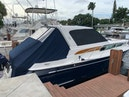 Chris-Craft-43 ROAMER 2006 -Fort Lauderdale-Florida-United States-1589992 | Thumbnail