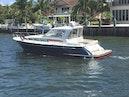 Chris-Craft-43 ROAMER 2006 -Fort Lauderdale-Florida-United States-1505580 | Thumbnail