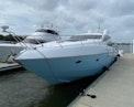 Sunseeker-62 PREDATOR 2009 -Dania Beach-Florida-United States-1613718 | Thumbnail