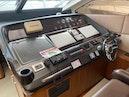 Sunseeker-62 PREDATOR 2009 -Dania Beach-Florida-United States-1613735 | Thumbnail